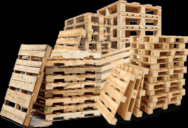 pngkit_wood-pallet-png_4115506-1-630x431
