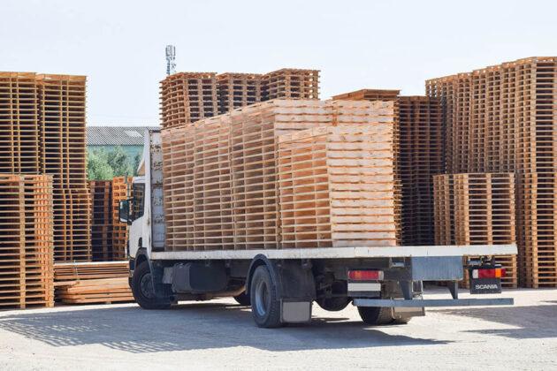 truck-630x420